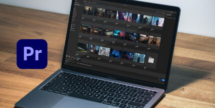 Premiere Pro Public Beta Released - A Modern Refresh