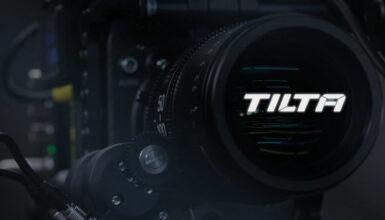 Tilta anuncia un aumento de precios – Otras compañías podrían seguir su ejemplo