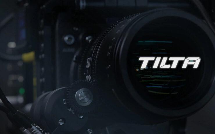 Tilta Announces Price Increase - Others Might Follow Suit
