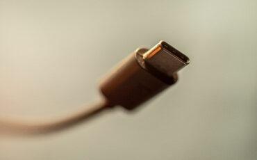 Se aproxima el nuevo USB-C 2.1: Suministro de energía de 240W, USB4 y DisplayPort 2.0