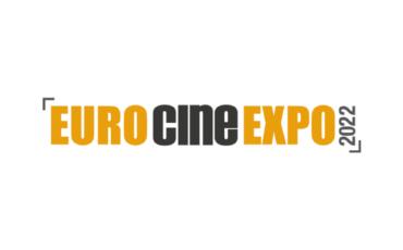 La Euro Cine Expo, una nueva feria de la industria, se ha pospuesto hasta 2022
