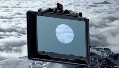 DigitalFotoがマットボックス「CLIMBER」を発表