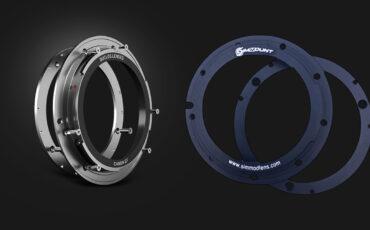 Convierte tu mismo las monturas de lentes con soluciones de Duclos Lenses y SIMMOD