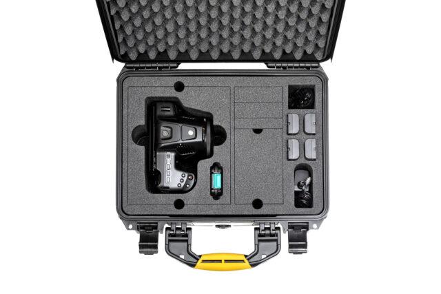 HPRC BMPCC 6K Pro Kit