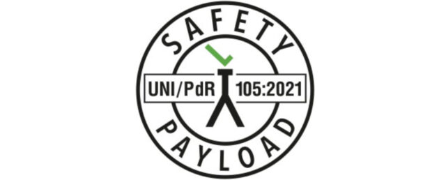 Safety Payload