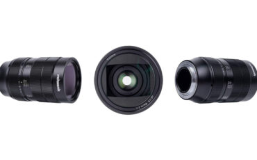 Pergearが60mm F/2.8 Ultra-Macro 2x Magnification Lensを発売