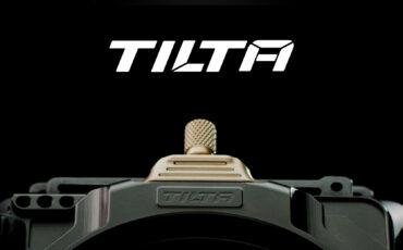 新型Tilta Matte Boxレビュー