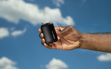 Sound Devices(サウンドデバイス)が小型32ビットレコーダー&ワイヤレストランスミッターを発表。