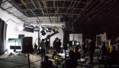 長時間労働は危険 - ハリウッドのトップDoPたちが変革を要求