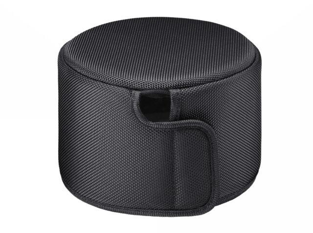 SIGMA 150-600 Cover Lens Cap