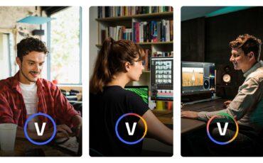 VEGAS Pro 19 NLEを発表 - 新価格と新機能