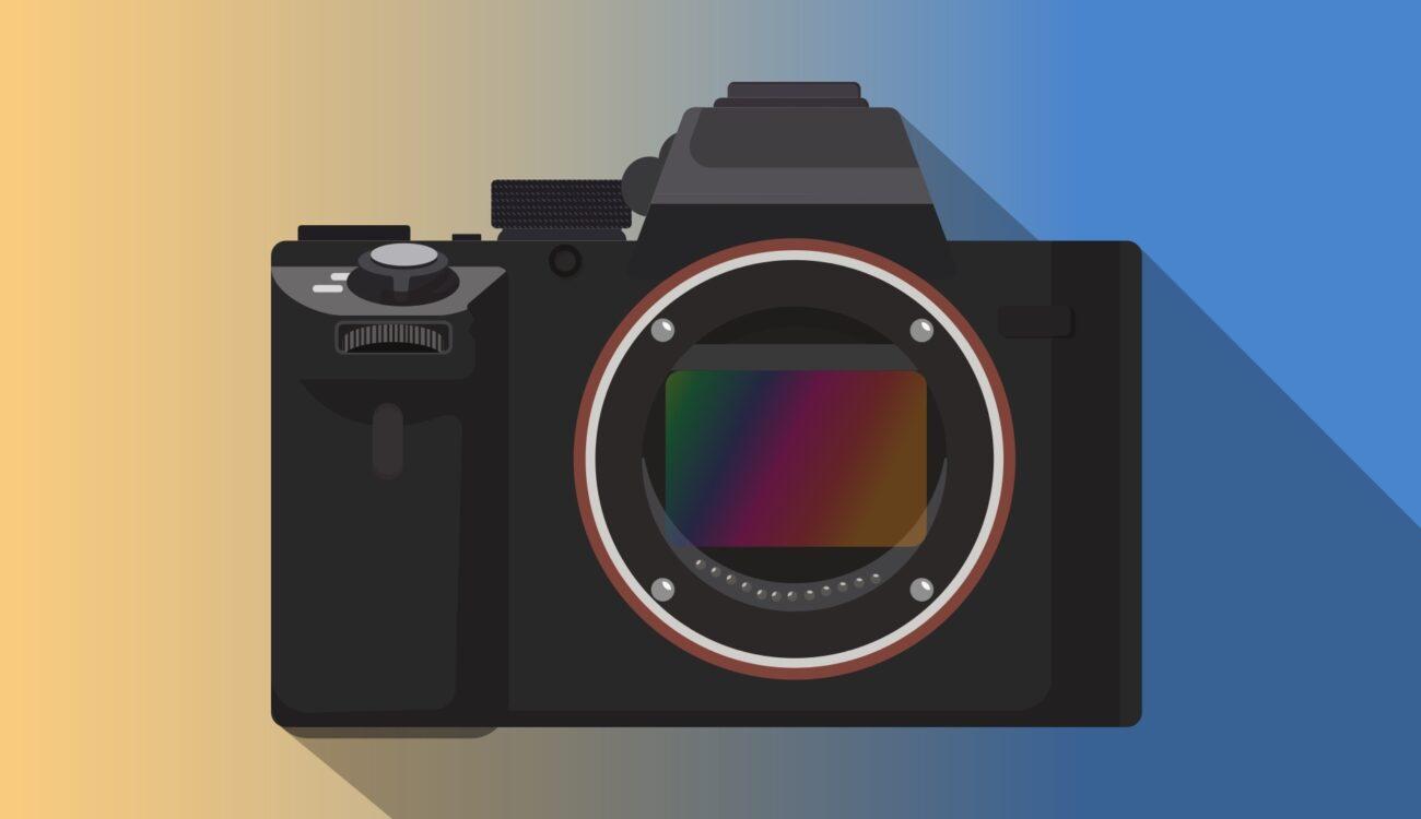 Software CineMatch v1.06 - actualizaciones de cámara y compatibilidad con las Apple M1