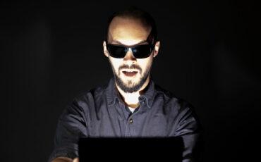 "Best 7"" Bright Monitors in 2021"