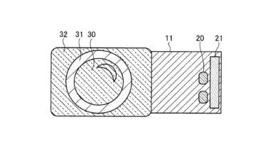 Sensor de cámara curvo: La nueva patente de Sony marca el camino que podría seguir la tecnología... si las empresas lo permiten