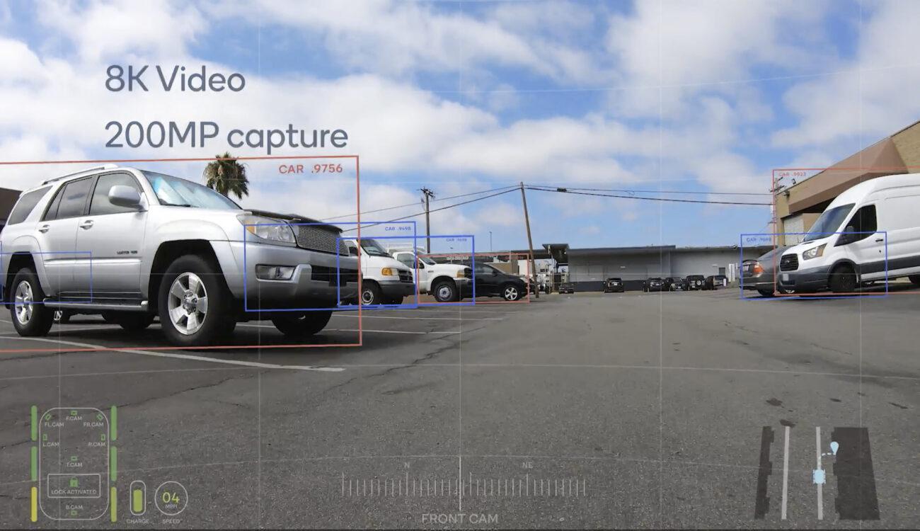 Qualcomm Development Kit For Next Generation Drones Launched