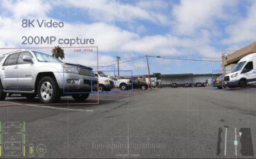 Lanzan el Kit de Desarrollo de Qualcomm para drones de última generación