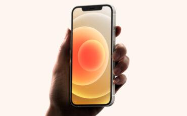 IPhone 2021 de Apple: ¿Profundidad de campo cinematográfica para video y ProRes?