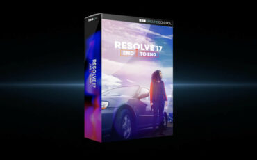 The Casey Faris Case for DaVinci Resolve – 50% Discount on18-Hour-Long Course Only Until Friday