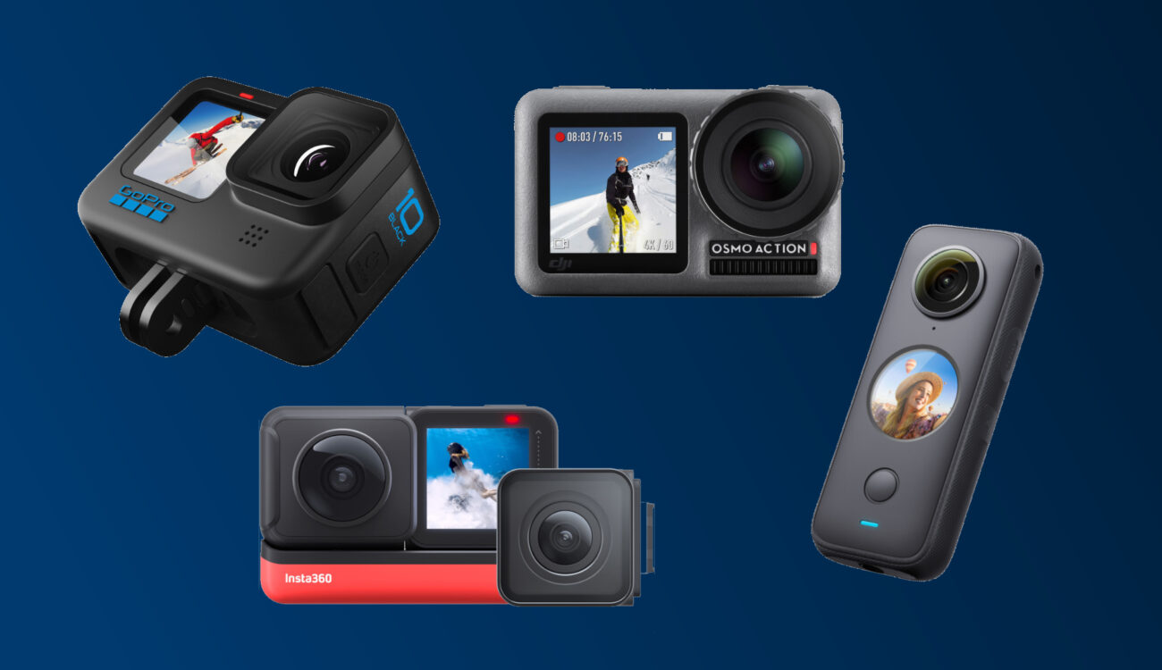GearGuides _ Action Cams