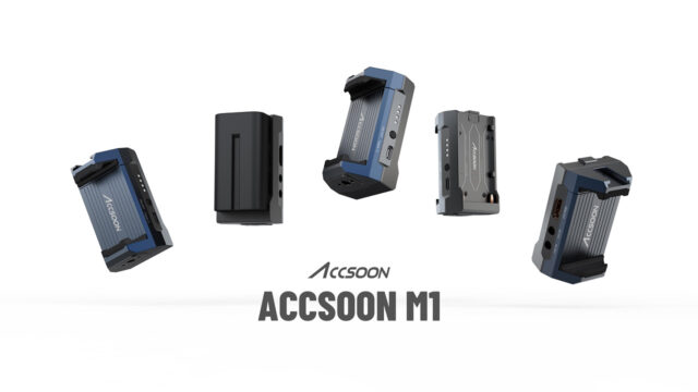 AccsoonM1_Featured