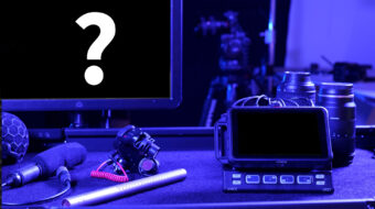 Shipped Atomos AtomX CAST Units Not Working Yet – Atomos Apologizes & Offers Free Accessories to Early Buyers