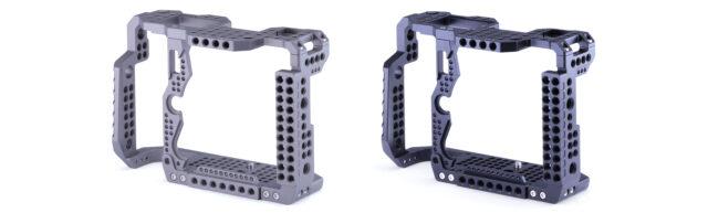 LockCircle X-Cage