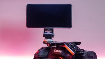 Portkeys PT5 Review – Impressive On-Camera Monitor Under $200