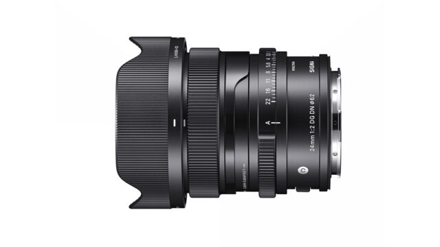 Sigma24mmF-2DGDN_Featured