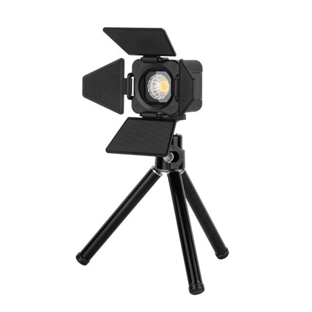 SmallRig RM01 Mini LED Light