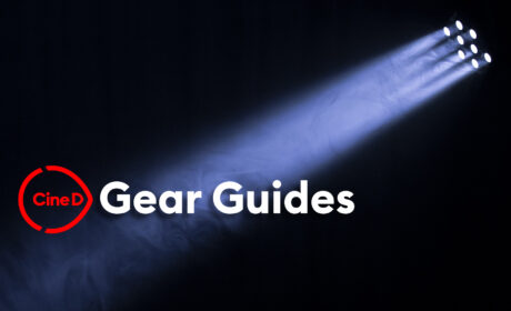 Novedades sobre las Guías de Equipo - Kit documental FUJIFILM X-T4