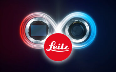 Leitz Joins the L-Mount Alliance – What Does That Mean for Filmmakers?