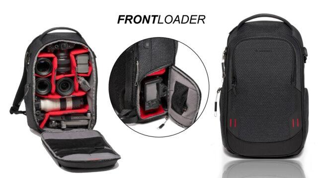 PRO Light Frontloader