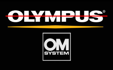 """The Brand """"Olympus"""" has Fallen - Welcome, OM System"""