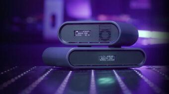 Lanzan el Teradek Spark 4K - una potente solución A/V inalámbrica para HDMI