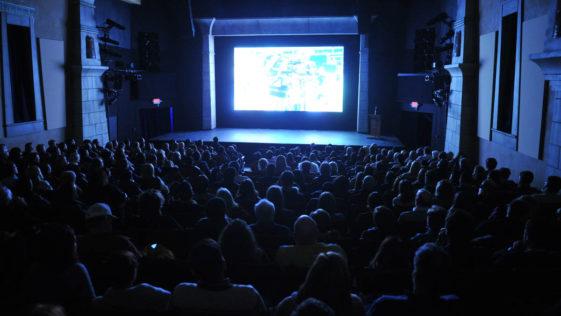 digital filmmaking news & reviews | cinema5d, Presentation templates
