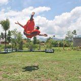 Kirpa Bwal