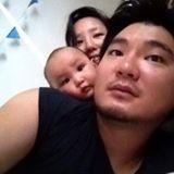 Robin Sung