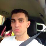 Alex Amar