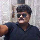 Ravindra Sathvick