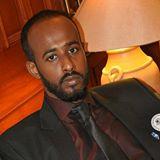 Ahmed Qooqaani