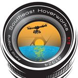 Southeast Hoverworks