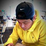 Sewon Son