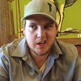 Kyle Gentz
