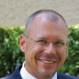 Matthias R. Schmid