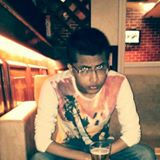 Soumit Rana