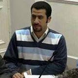 Ahmed Mekawy