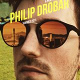 Philip Drobar