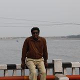 Asok Kumar