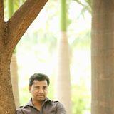 Vijay Goud