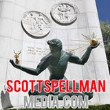Scott Spellman